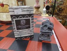 Dragons by Vandor Small Dragon Trinket Box NEW in Box
