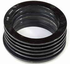 COKIN A 49mm Lens Adapter Ring