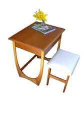 Teak Mid-Century Modern Tables