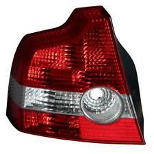 Volvo S40 - Magneti Marelli LLG692 Left Passenger Side NS Rear Light Lamp