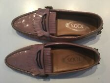 Tod's Flat (0 to 1/2 in.) Flats for Women