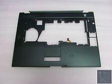 "Dell Latitude M4400 Palmrest Top Case with Touchpad KYVMF 0KYVMF GRADE ""A"""