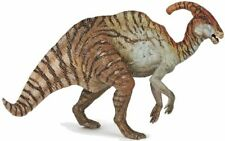 PARASAUROLOPHUS DINOSAUR 55085 ~ New Color for 2020  FREE SHIP/USA w/ $25.+ Papo