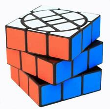 3x3 Money Box Piggy Bank Cube Twist Puzzle Ultrasmooth Cube Stress Relief Toy