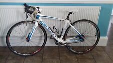 Eddy Merckx Womens Carbon Fibre 40cm EFX-1 105