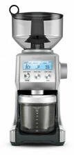 Breville BCG820BSS The Smart Grinder Pro - Stainless Steel