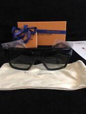 dc9df078c81 Louis Vuitton Men s Sunglasses