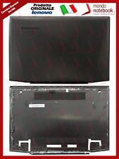 832083 5cb0f78772 LCD Cover Black