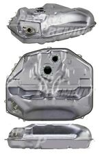 HONDA CIVIC NEW GAS/FUEL TANK 1992 1993 1994 1995