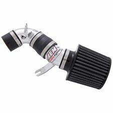 Engine Cold Air Intake Performance Kit AEM fits 01-03 Mazda Protege 2.0L-L4