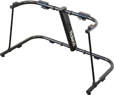 Roland Ks-g8b Stage Keyboard Stand for 88-note Keyboards