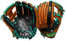 "Wilson A2K? Matt Chapman Game Model 11.75"" Men's Baseball Glove WTA2KRB20MC26GM"