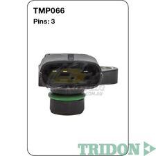 TRIDON MAP SENSORS FOR Hyundai Santa Fe CM 2.7 V6 10/09-2.7L G6EA5 24V Petrol