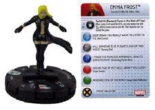 Marvel Heroclix Uncanny X-Men - EMMA FROST #005a