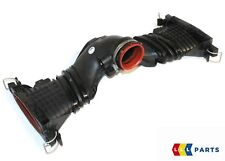 NEW GENUINE MERCEDES BENZ MB E W212 E350CDI AIR INTAKE MASS AIR FLOW SENSOR