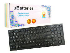 Laptop Keyboard Sony VAIO VPC-EE - 6 Cell, 4400mAh