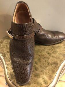 Jeffrey West Boots
