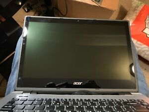 Acer Aspire V3-472 - 2GB - PARTS