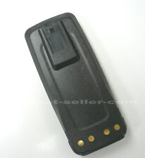 GS-PMNN4066A,1800mAh Lith Battery for Motorola,DP3400,3401,3600,3601(PMNN4066A)