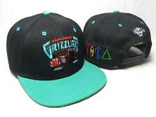 Tisa Snapback Grizzlis CASQUETTE ORIGINALE Blogger TAYLOR GANG Dope YMCMB OBEY