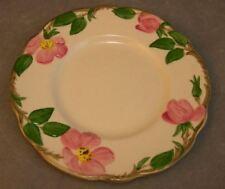 Franciscan G-McBean Desert Rose USA Bread Butter Plate