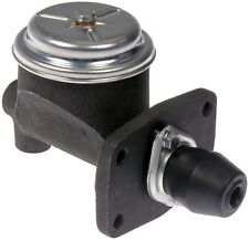 New Master Brake Cylinder M36063 Dorman/First Stop