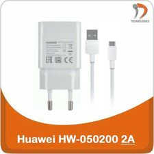 Huawei HW-050200 Chargeur Charger Oplader Original Ascend Mate 8 P8 Lite G7 G8