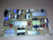 SAMSUNG  UN40D6000SF  POWER SUPPLY   BN44-00423A