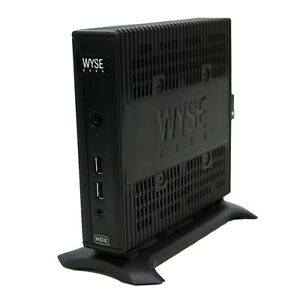 WYSE5010 Zenith Pro D00DX 2GF/2GR 2GB Thin Client PC