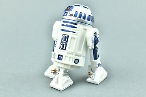 Star Wars Revenge Of The Sith Collection R2-D2 # 48 Hasbro 2005