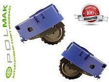 Roue module kit- gauche et droite iRobot Roomba 5xx/6xx/7xx/8xx