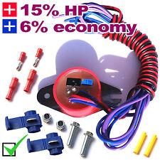 DYNO-BOOST PERFORMANCE CHIP Yamaha MT-01 +15% HP 10-Y WARRANTY