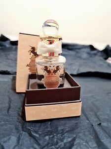 Penhaligons Artemisia 30ml EDP Eau de Parfum Perfume spray🧡5ml used, boxed £76
