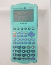 calculatrice casio graph 65