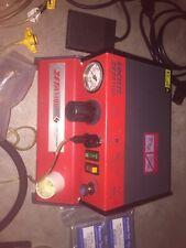 Loctite Zeta 1400 Pneumatic Fluid-Adhesive Dispenser System With Accessories