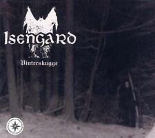 ISENGARD - vinterskugge DCD