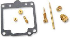 Carburetor Repair Kit K&L Supply 18-2555 for Yamaha XS1100 1978