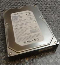 """400GB Seagate db35.1 st3400832ace 9ag485-500 7.2 K 3.5 """" IDE Disque dure (hdd-8)"""