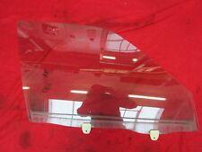 Scheibe vo. re. Honda Civic ED2 ED4 ED3 Bj: 1989-1992
