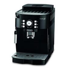 De'Longhi ECAM 21.116.B Magnifica S Kaffeevollautomat - Schwarz