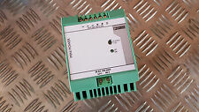 Phoenix contact Mini-ps-100-240ac/24dc/4 Order: 2938837