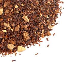 Herbal Chocolate Chai - 16 oz. Bag