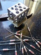 peugot 206  blower heater fan resistor control thermal fuse
