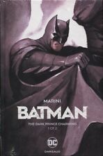Batman The Dark Prince Charming Hc Book 1 2Nd Ptg Second Printing New/Sealed