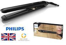 @ NEW Philips HPS930 Hair Straightener Professional Titanium Plates floating top