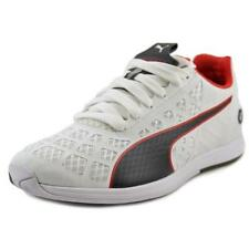 Zapatillas deportivas de mujer blanco talla 38