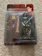 Angel You're Welcome Cordelia by Diamond Select Toys Buffy the Vampire Slayer