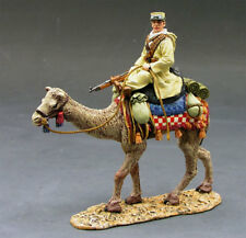 King & Country AFRIKA KORPS AK031, NEW from dealer, NEVER OPENED, Mint in Box!