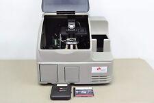 DAKO ACIS III Image Analyzer Microscope Automated Cellular Imaging System 10914