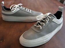 Public School Delcon Low Top Sneakers (Mens 12US)